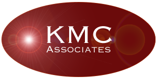 KMC_Logo_Final copy